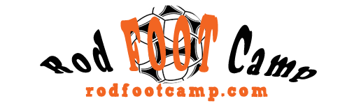 ROD FOOT CAMP Vis ton rêve de foot près de Barcelone